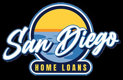 San Diego Home Loans